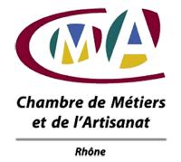 Chambre de Métiers et de l'artisanat du Rhône
