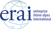 Entreprise Rhône-Alpes International