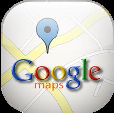 Découvrir la page Google Lyon Espace Bureaux