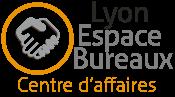 Lyon Espace Bureaux, domiciliation d'entreprise à Lyon
